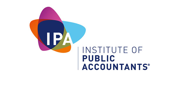 https://seaviewaccounting.com.au/wp-content/uploads/2018/04/Institute-of-Public-Accounts.jpg