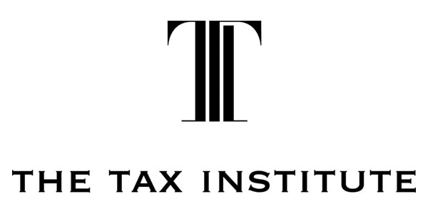 https://seaviewaccounting.com.au/wp-content/uploads/2018/04/The-Tax-Institute.jpg